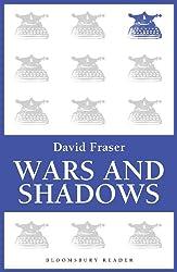 Wars and Shadows: Memoirs of General Sir David Fraser