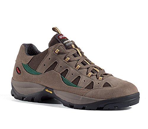 Olang Topo Bassa Trekking E Uomo Sole Borse 45Amazon Scarpa itScarpe HEW2ID9