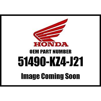 Depo 312-50008-194 Inside Door Handle TOYOTA TACOMA 95-00 OAK LH