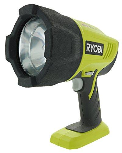 Ryobi Led Light in US - 9