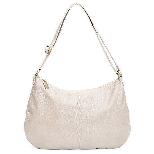 mini-pamela-medium-size-crossbody-hobo-in-light-stone-colored-italian-leather