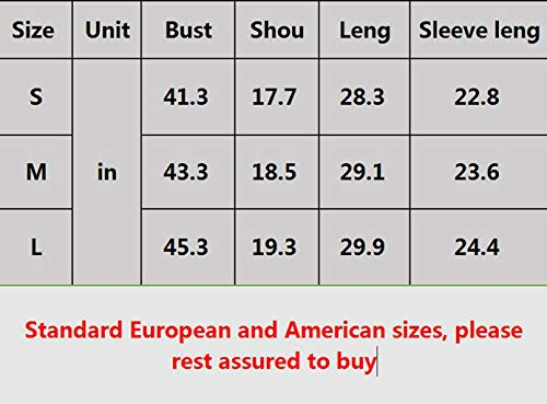 Mountaineering Suits Spring drying Quick Men's Tops Paragraphs Autumn Green And Jackets Jackets Long Jackets aPAP0w8
