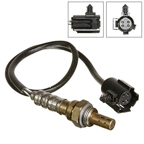 O2 Oxygen Sensor Downstream 234-4010 for Town & Country Chrysler Voyager Grand Caravan