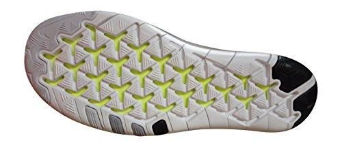 Sneaker WM Matte Nike Free Transform Black Flyknit 004 Donna q7qxZPw4