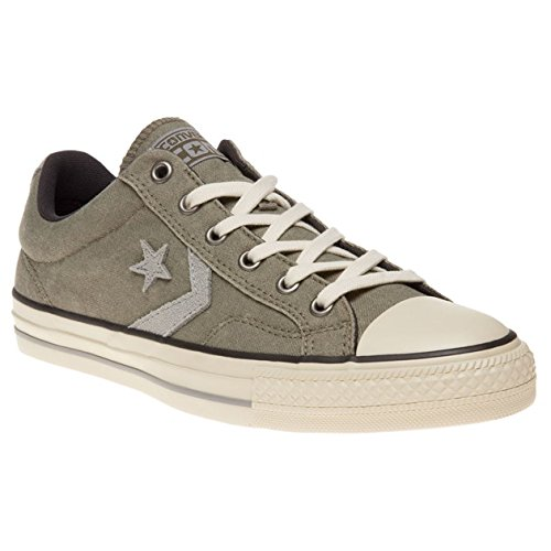 Converse Unisex Star Player (Converse Unisex Star Player Ox (8, Surplus)