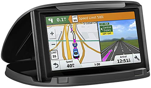 GPS Holder for Car