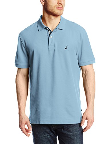 nautica-mens-short-sleeve-solid-deck-polo-shirt-noon-blue-large