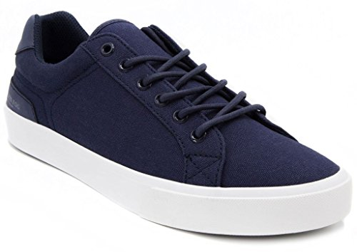 London Fog Bayswater Canvas Sneaker product image