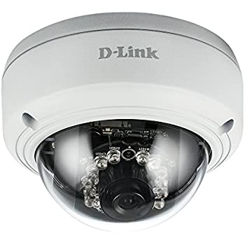 D-Link DCS-6112 Camera Drivers Windows