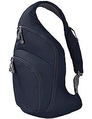 Jack Wolfskin Centennial Backpack