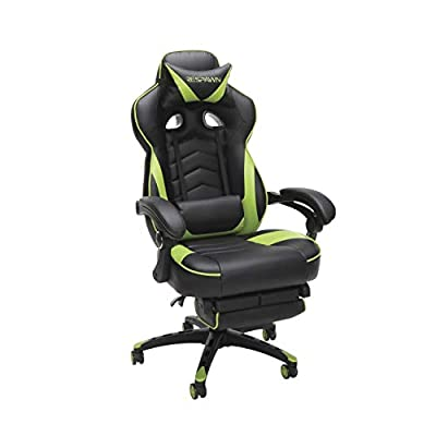 RESPAWN RSP-110 Reclining Gaming