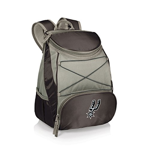 Picnic Time Cooler Backpack Antonio