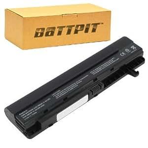Battpit Bateria de repuesto para portátiles Acer LC.BTP03.010 (4400mah / 49wh)