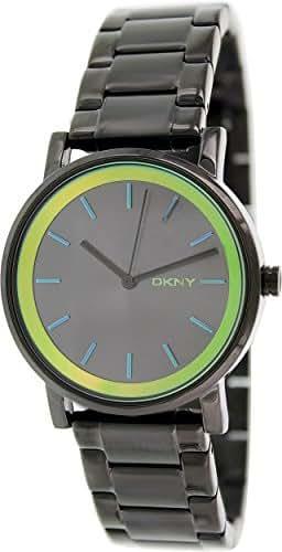 7a68a71cea3 Mua dkny ladies watch trên Amazon chính hãng giá rẻ