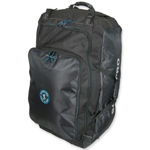 Scubapro bag porter by Scubapro