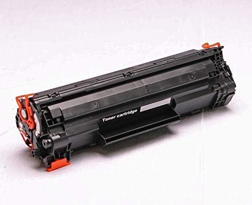 Alternative Toner For Hp 35a Cb435a Laserjet P1005 Xl Bürobedarf Schreibwaren