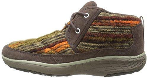 Merrell Boot Pechora Pechora Merrell Merrell Pechora Boot Boot q5CTZOT