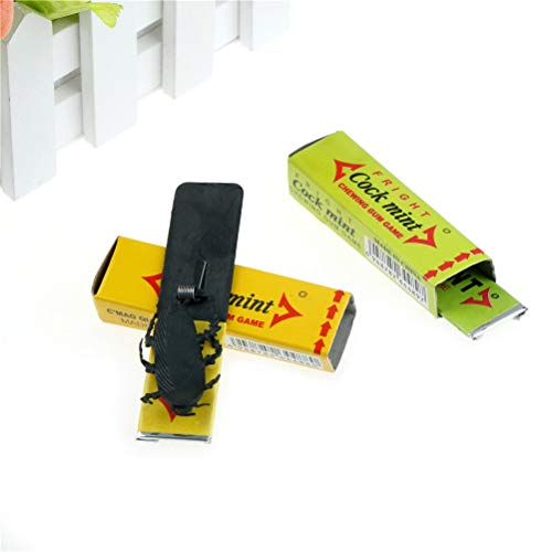 Amazon.com: Party Favors - Funny Gadgets Tricky Toys ...