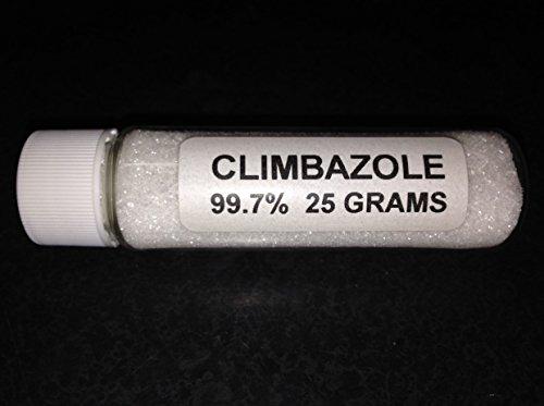 Climbazole 25 Grams ()