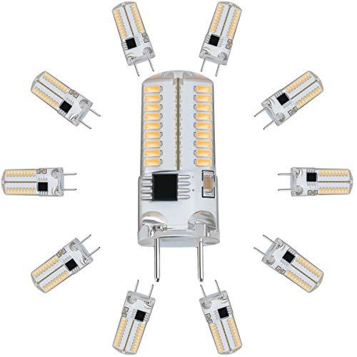 3 Watt Led Light Fittings in US - 1