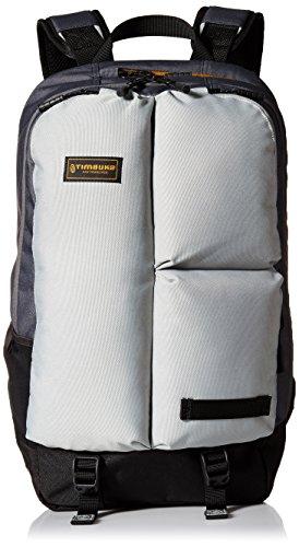 timbuk2-showdown-laptop-backpack-multi-one-size