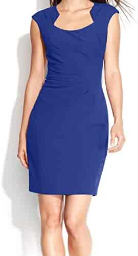 1edb94b7 Shopping 3 Stars & Up - Wear to Work - Dresses - Petite - Women ...