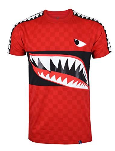 supreme clothing shirt - 7