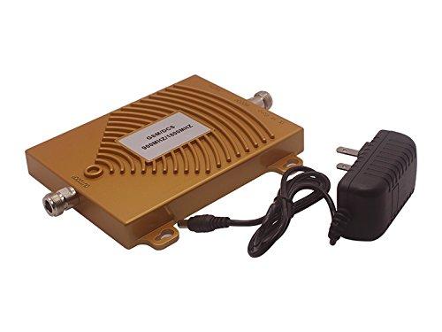 cellphone signal booster 900 1800 - 9