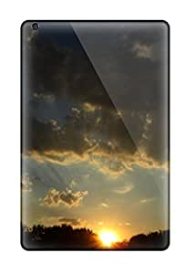 Paul Jason Evans's Shop Hot 9382808J61507130 New Arrival Case Specially Design For Ipad Mini 2 (sunset)