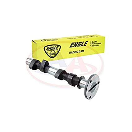 3 2 AA Performance Products 32mm Exhaust Valve Type 1