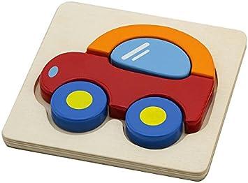 Viga Toys jouets en bois