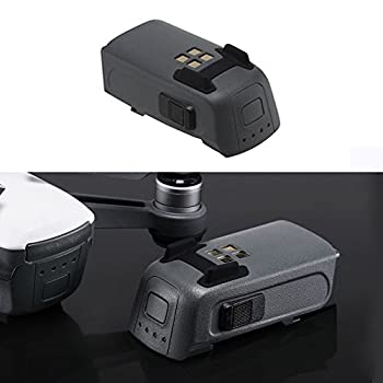 1PCS Intelligent Flight Battery 1480 mAh 16mins Flight Time For DJI SPARK Drone