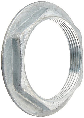 - Danco, Inc. 50658 Bathroom Pop-Up Locknut