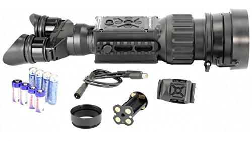 Armasight Helios Pro 640 2-16x50  Thermal Imaging Bi-Ocular