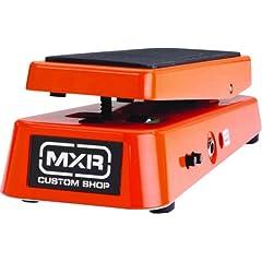 MXR CSP-001 VARIPHASE