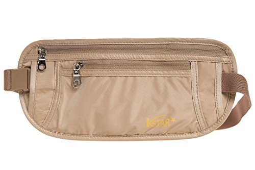 6daed1f81ab2 We Analyzed 11,979 Reviews To Find THE BEST Under Clothes Money Belt