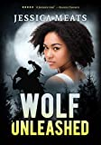 Book Cover for Wolf Unleashed