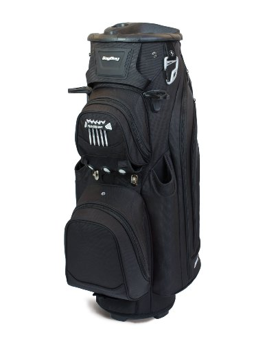bag-boy-revolver-ltd-golf-cart-bag-black