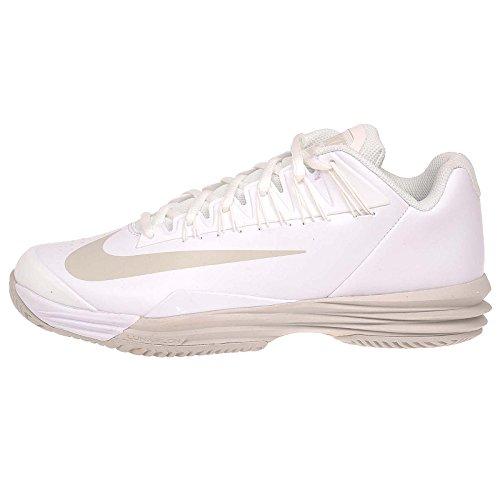 Nike Maan Ballistec 1.5 Dames Tennisschoen