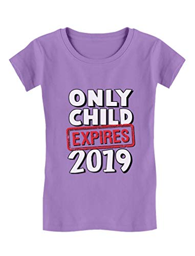 The 10 best only child expires 2020 toddler size