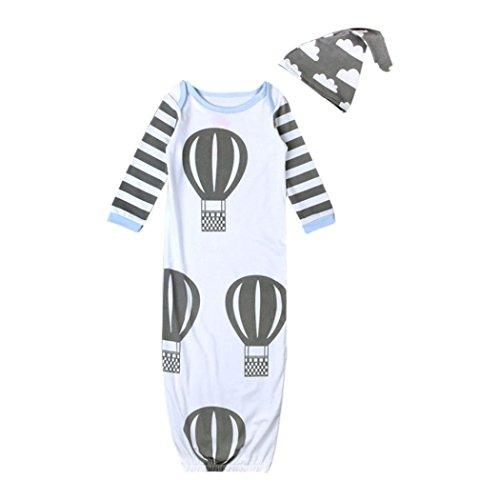 XILALU Infant Kids Baby Autumn& Spring L - Hat Ringer Shopping Results