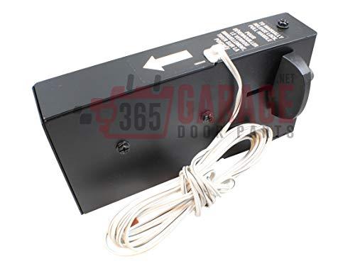 LiftMaster Power Door Lock 41A6102 Garage Door Opener