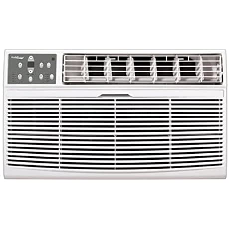 Koldfront WTC12012WCO230V 12 000 BTU 230V Through The Wall Air Conditioner Cool Only