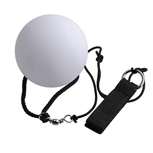 Led Light Up Juggling Balls in US - 7