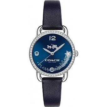 Coach 14502668 Damen armbanduhr