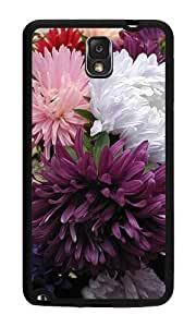 Carnations - Case for Samsung Galaxy Note 3