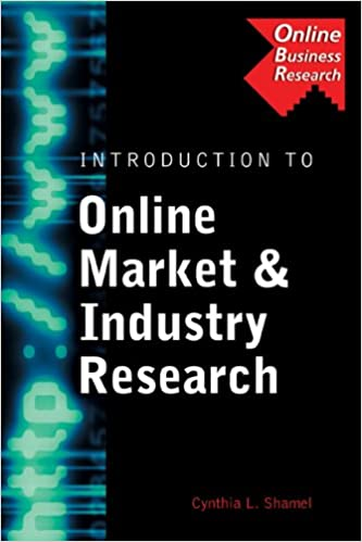 introduction-to-online-market-and-industry-research-business-reasearch-solutions