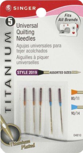singer-titanium-universal-quilting-machine-needles-assorted-sizes-5-pack