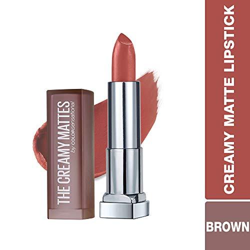 Maybelline-New-York-Color-Sensational-Creamy-Matte-Lipstick-657-Nude-Nuance-39g