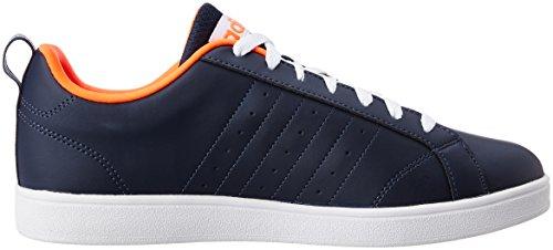 Running adidas Vs Comp de Chaussures Advantage I47qI